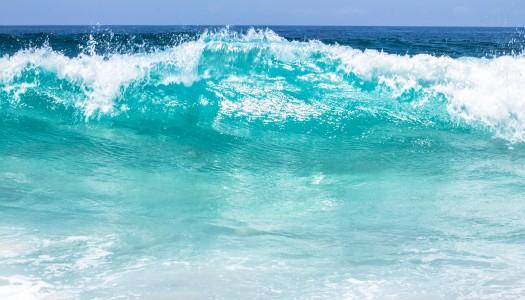 Bali – testujemy plaże