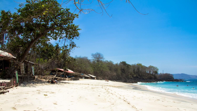 BIASTUGEL BEACH BALI (4)