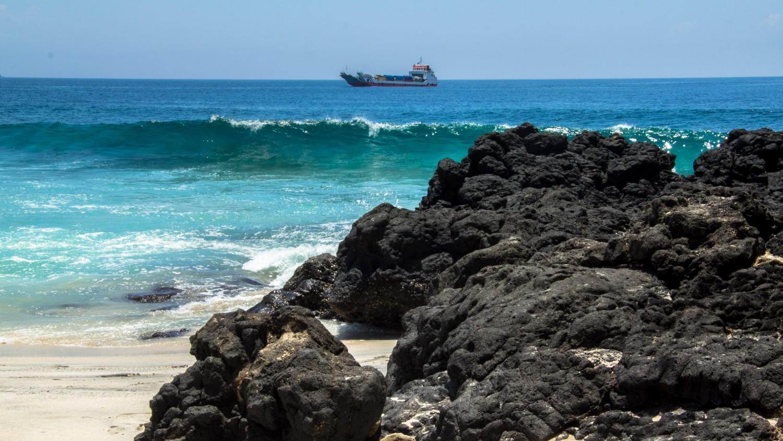 BIASTUGEL BEACH BALI (6)