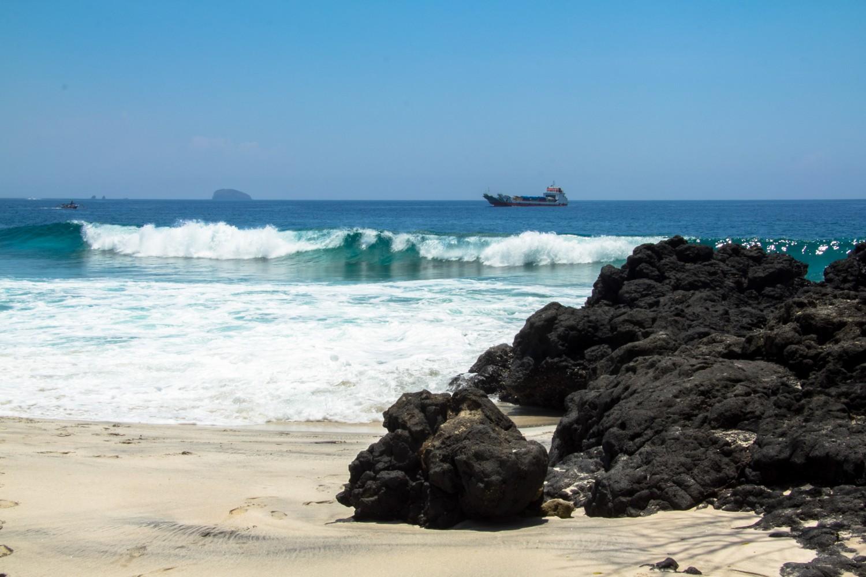 BIASTUGEL BEACH BALI (7)