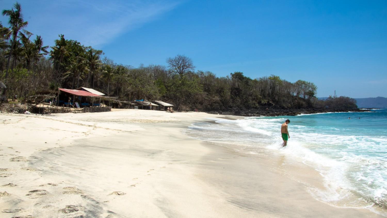 BIASTUGEL BEACH BALI (8)