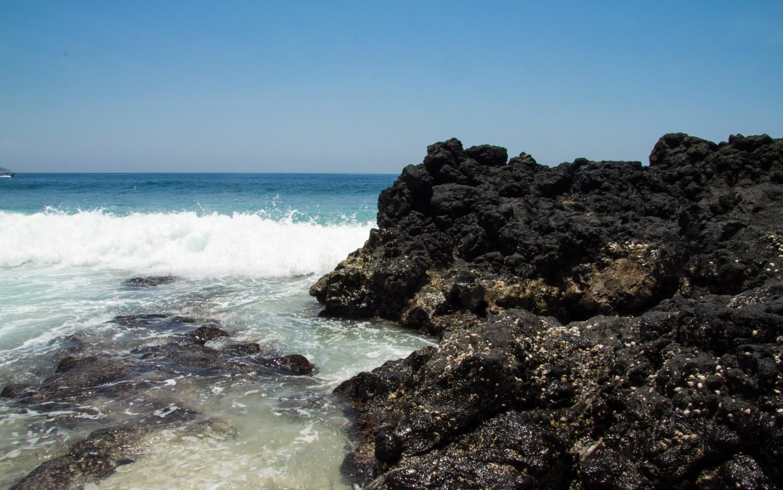 BIASTUGEL BEACH BALI (9)