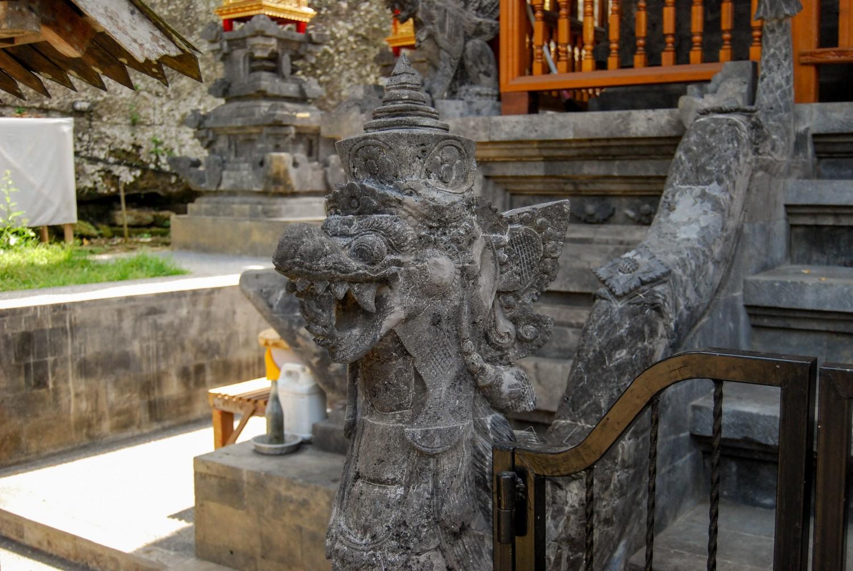 goa gajah bali (3)