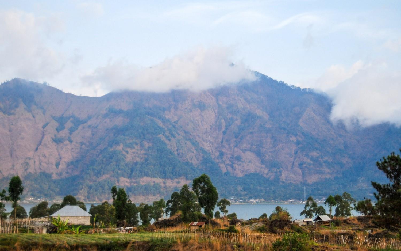 Gunung Agung Bali (2)