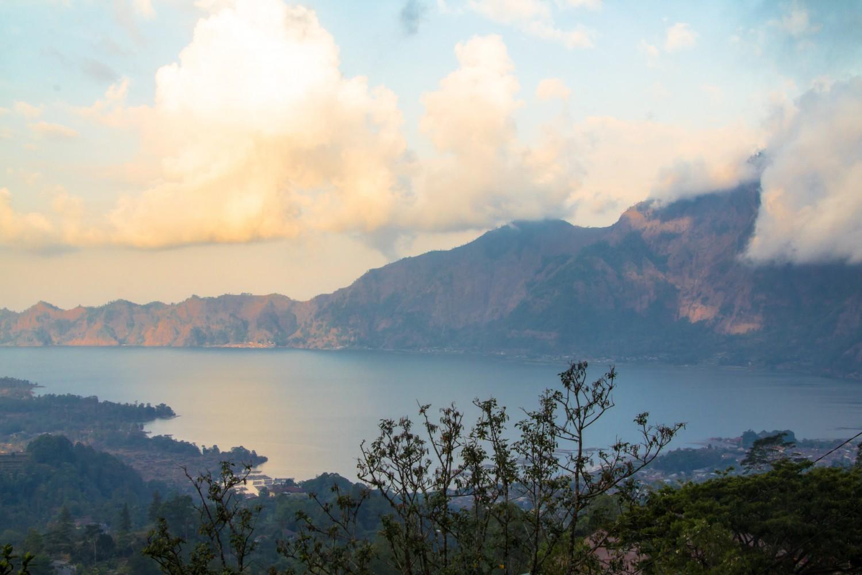 Gunung Agung Bali (3)