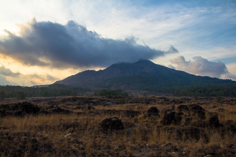 Gunung Agung Bali (5)