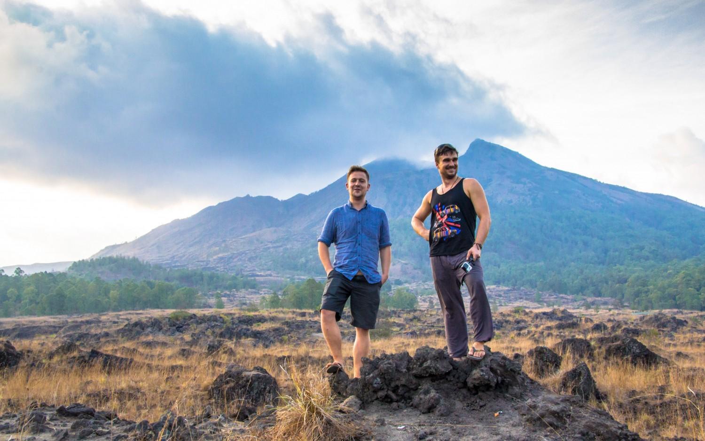 Gunung Agung Bali (6)