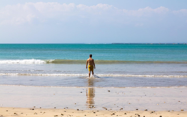 JIMBARAN BEACH BALI (15)