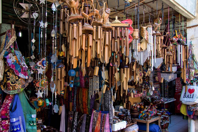souvenirs Ubud (2)