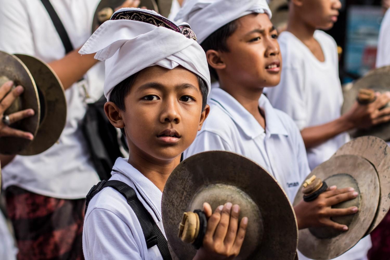 Ubud Bali instruments (5)