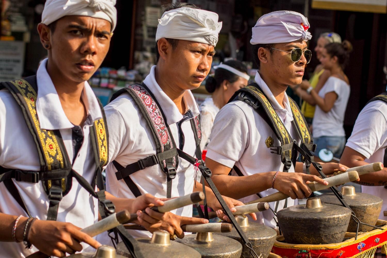 Ubud Bali instruments (6)