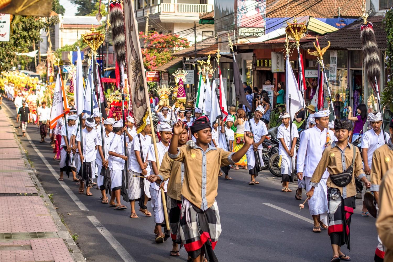 Ubud Bali people (10)