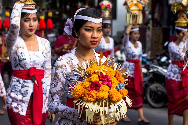 Ubud Bali people (13)