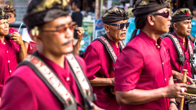 Ubud Bali people (14)