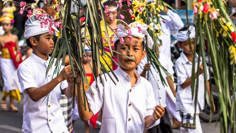 Ubud Bali people (16)