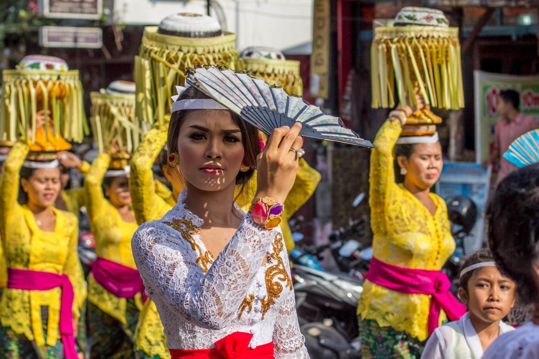 Ubud Bali people (22)