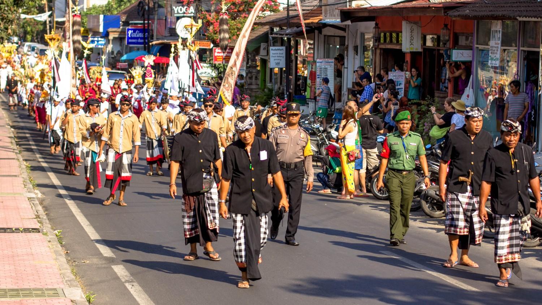 Ubud Bali people (9)