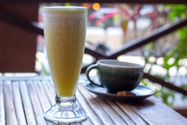 Ubud Cafe (1)