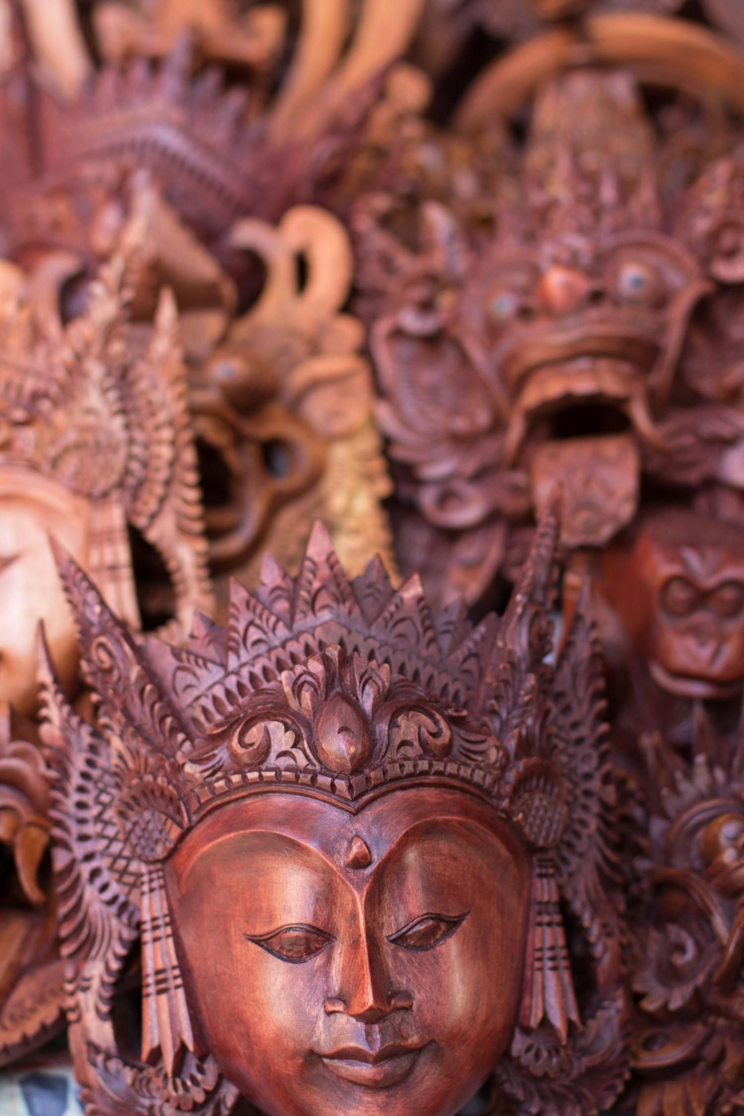 zakupy shopping Bali Uubd (3)