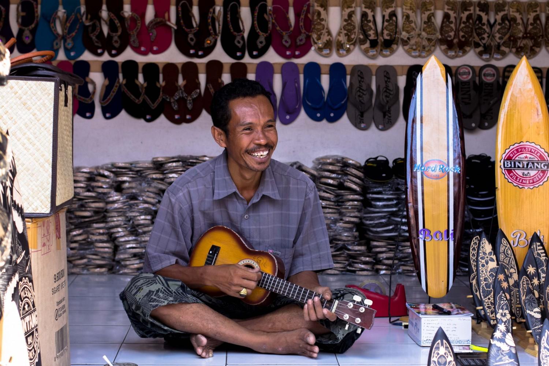 zakupy shopping Bali Uubd (7)