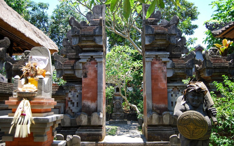 architecture Bali-10