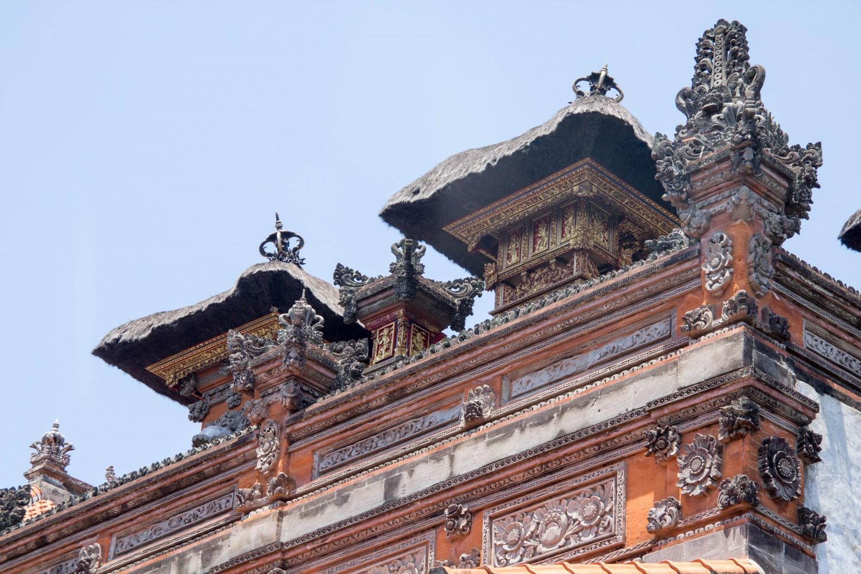 architecture Bali-3