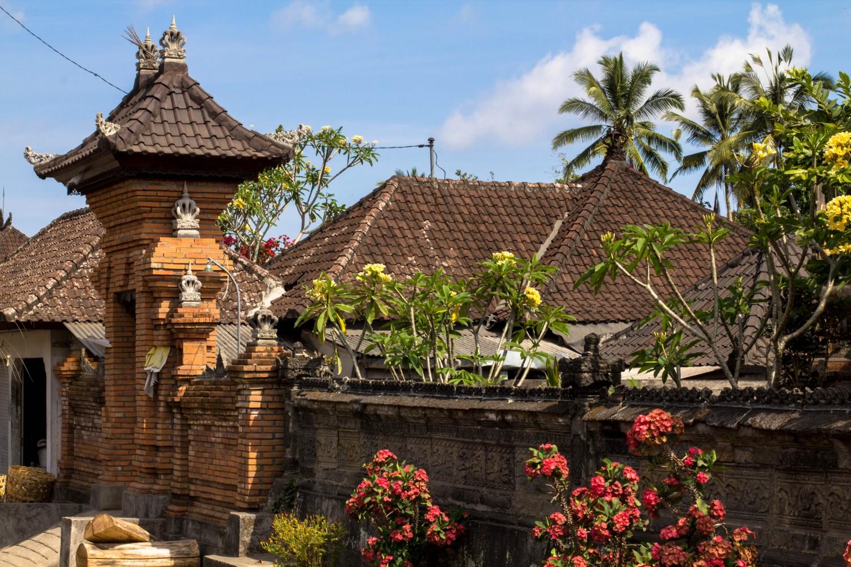 architecture Bali-8