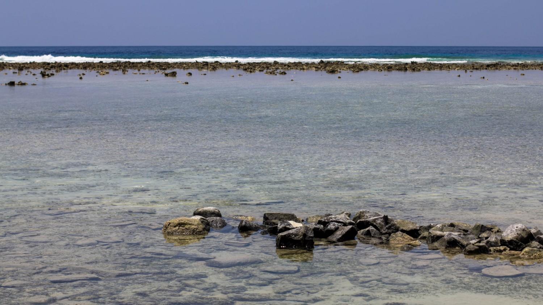 Gili Trawangan beach (13)