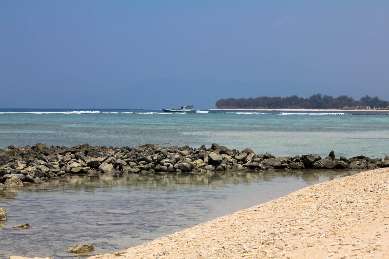 Gili Trawangan beach (14)