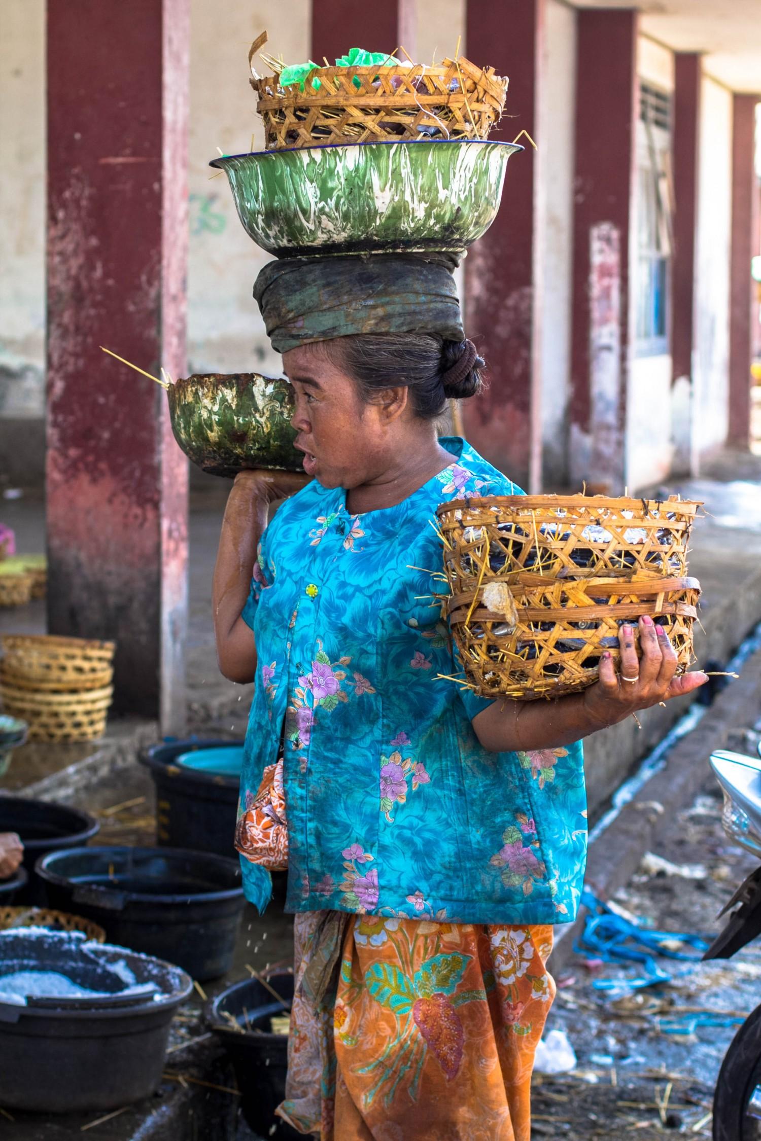 Lombok fish market (10)