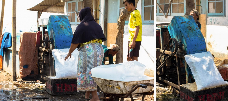 Lombok fish market (12)
