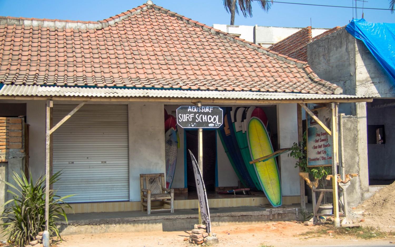 Lomok island Indonesia (11)