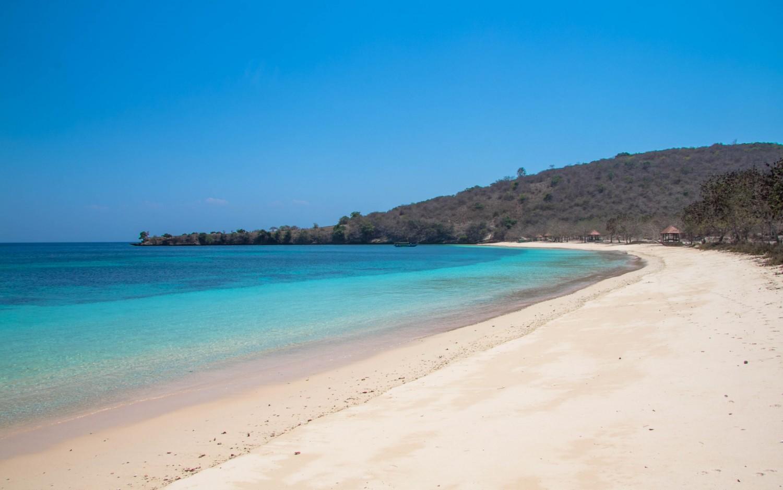Lomok island Indonesia (18)