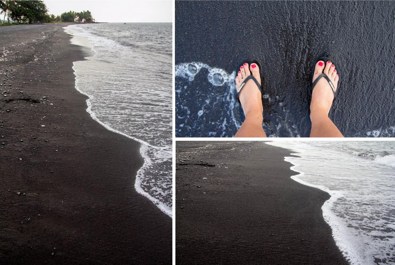 Lomok island Indonesia (30)