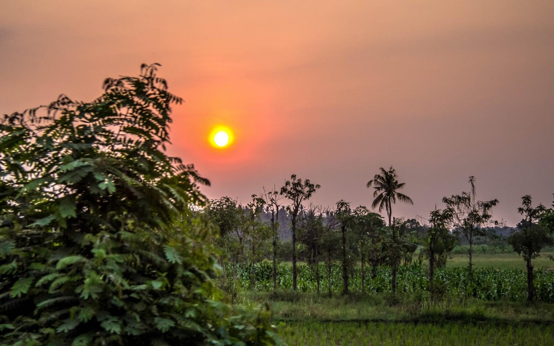 Lomok island Indonesia (9)