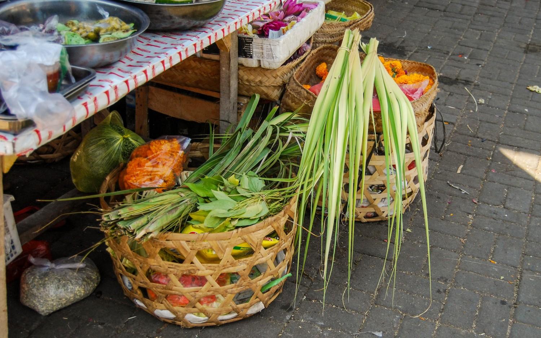 market Ubud-1