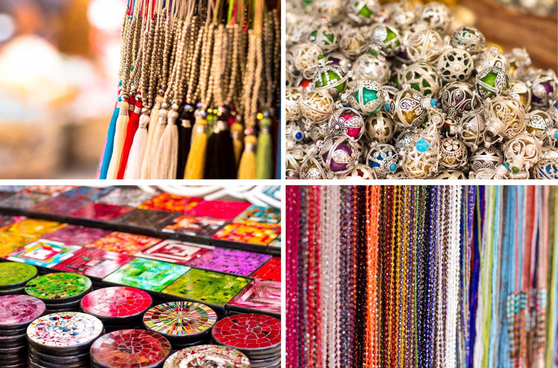 zakupy shopping Bali Uubd (1)