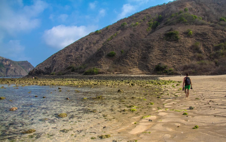 Lombok Indonesia-1