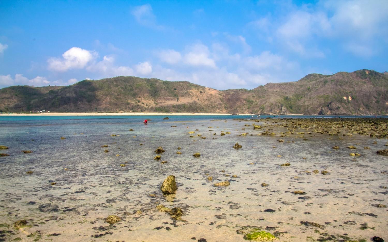 Lombok Indonesia-2