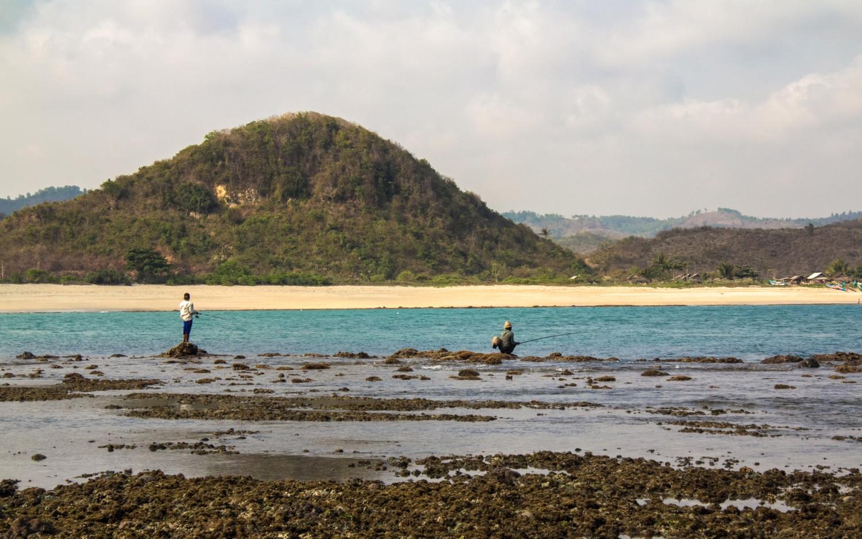 Lombok Indonesia-24