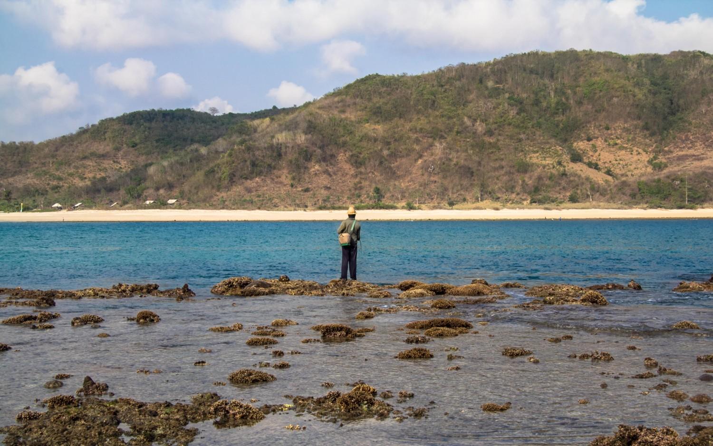 Lombok Indonesia-30