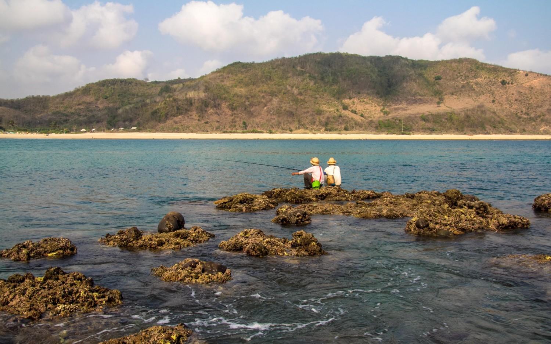 Lombok Indonesia-37