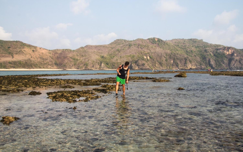 Lombok Indonesia-43
