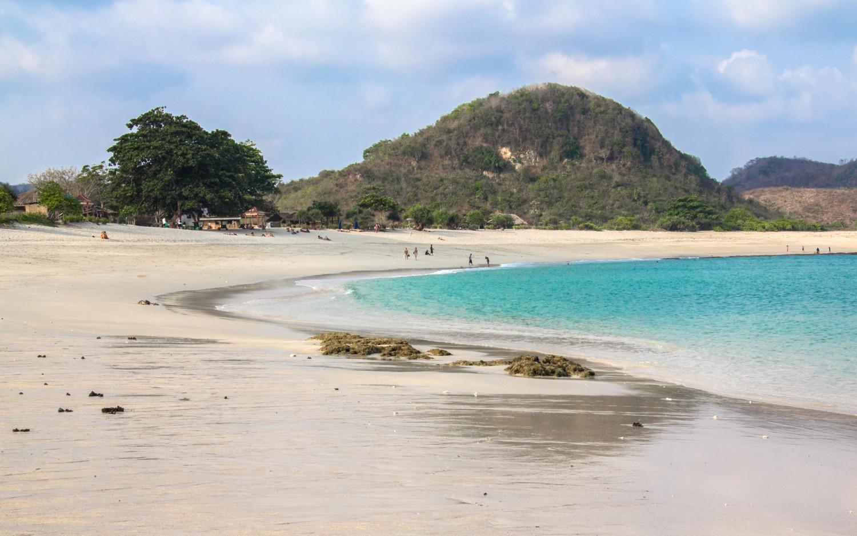 Lombok Indonesia-44