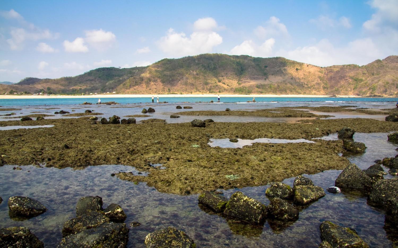 Lombok Indonesia-7