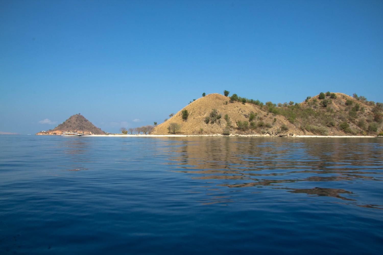 Indonezja Komodo (12)