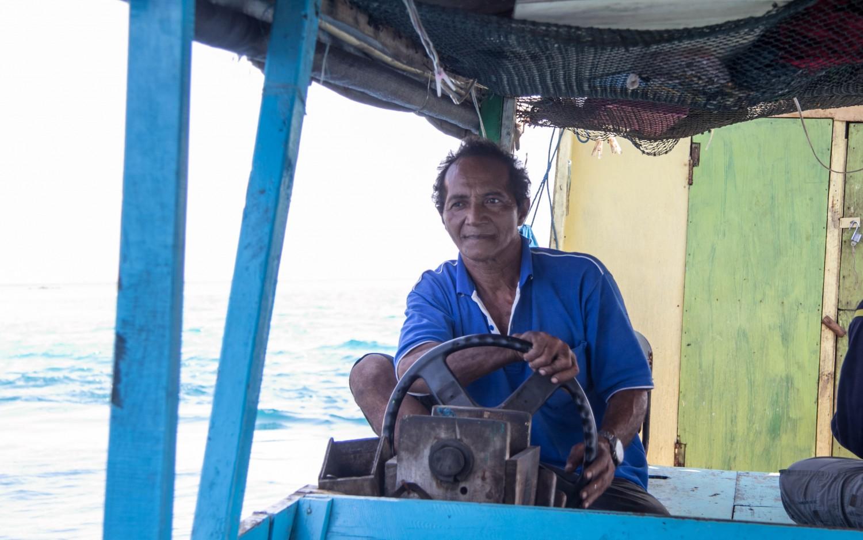 Indonezja Komodo (14)