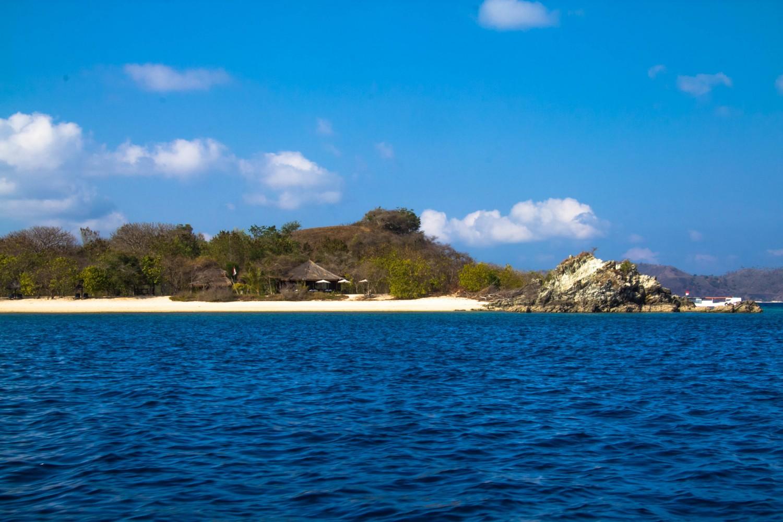 Labuan Bajo snorkeling (20)
