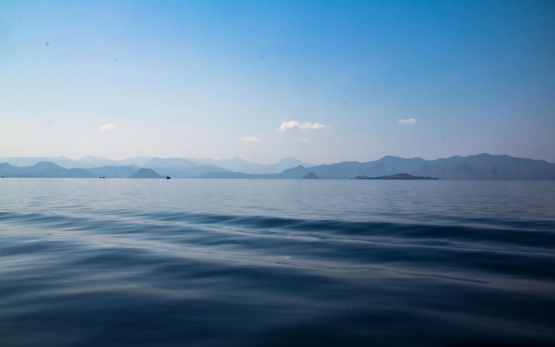 Labuan Bajo snorkeling (4)