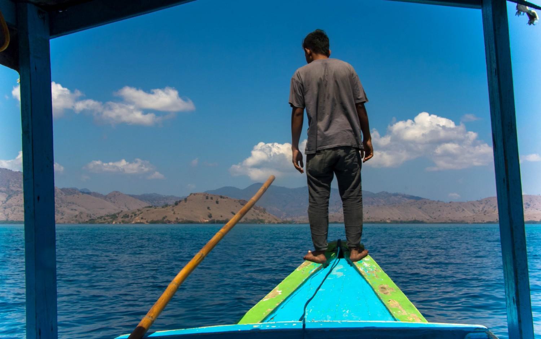Labuan Bajo snorkeling (5)